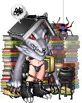 cassy_phace's avatar