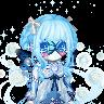 Nye_chan's avatar