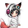 II-iHatake-II's avatar