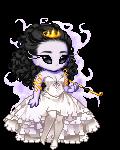 Evi Ethereal's avatar