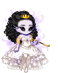 Evi Ethereal