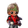 joeboy454545's avatar