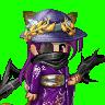 Chibi_San!'s avatar