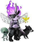 spazerific90's avatar