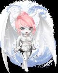 Mistress Meridiana's avatar