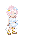 crispy_fish's avatar