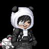 I Stalk For A Reason's avatar