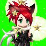 lovelivee's avatar