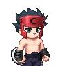 Reppetan's avatar