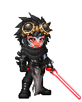 Darth Shaeder's avatar