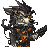 Skae the halloweenie's avatar