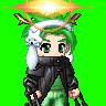 KaosFlamez's avatar