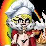 Penchitu's avatar