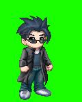 Filipinoy92's avatar