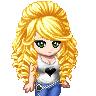 ijessie_gurl's avatar