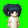 ZukiZuki__Chan's avatar