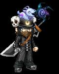 Deathbat08's avatar