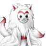 Albido's avatar
