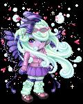 Kivara Sandaria's avatar