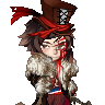Disa Uniflora's avatar