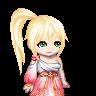 amaya_yori's avatar
