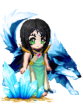 uchiha katai's avatar