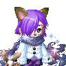 sephie_kun's avatar