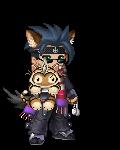 WhiteWolf0129's avatar