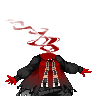 II Plastic Tears II's avatar