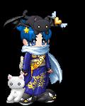 starry_moon