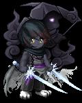 Ulfang Fhang's avatar