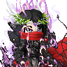 Haloeye_BlackHeart's avatar
