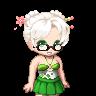 Teh_Colour_Skittles's avatar