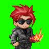 Blazeboxer's avatar