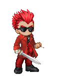 Grudgehammer's avatar