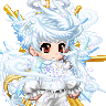 handsomedude123's avatar