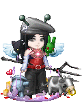 Mydnyt's avatar