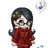 LuLuLu's avatar