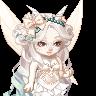 Candie Rain's avatar