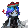 enjoya life's avatar