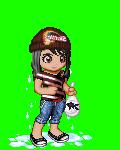 Missi of Rigor Boredom's avatar
