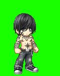 Xx Ken_Kon xX's avatar