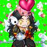 x.xBLU3_B3LLx.x's avatar