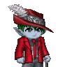 JKiller one8seven's avatar
