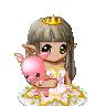 Sunshine Satellite's avatar