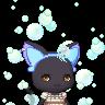 Angdem's avatar