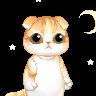 Brassington's avatar
