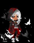 crazy ninja foxcoon's avatar