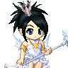 Lem0nLimes's avatar