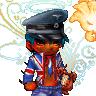 Cosmic Zim's avatar
